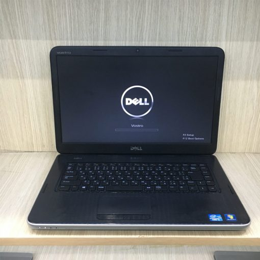 laptop-dell-vostro-1550-hai-phong
