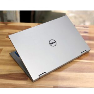 Laptop Dell Inspiron 11 3148