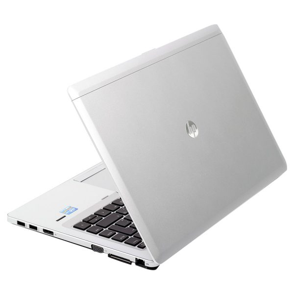 Laptop Hp Elitebook Folio 9470M