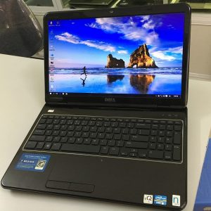 Laptop Dell Inspiron N5110 I5 Cũ