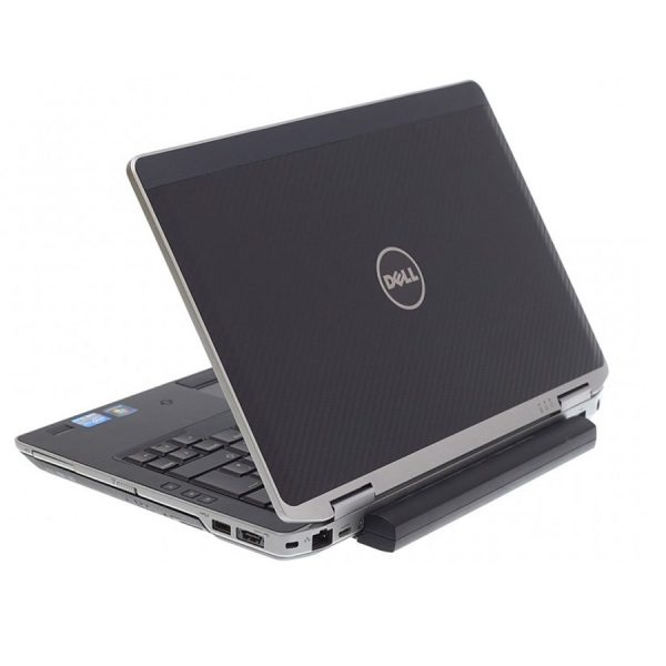 Laptop Dell Latitude 6320
