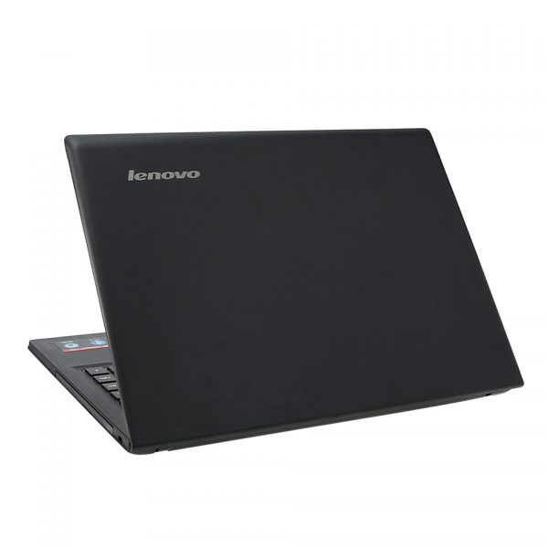 Laptop Lenovo Ideapad 100 15IBD