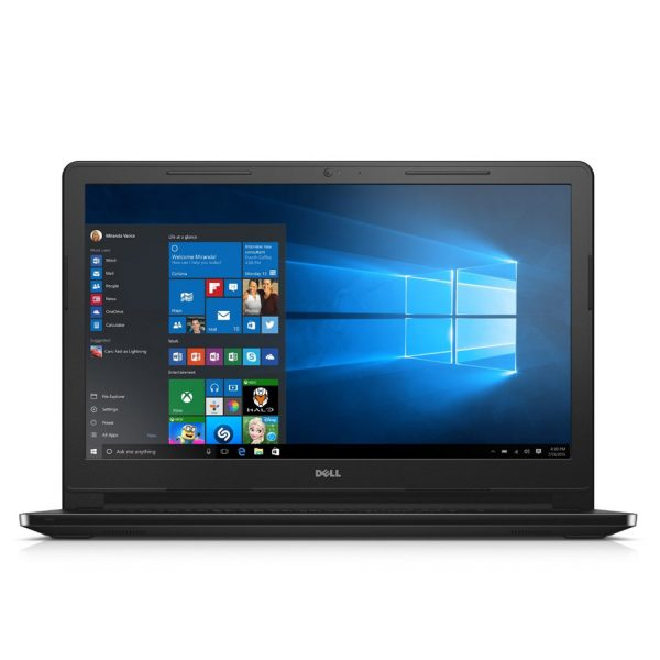 Laptop Dell Inspiron 15 3552