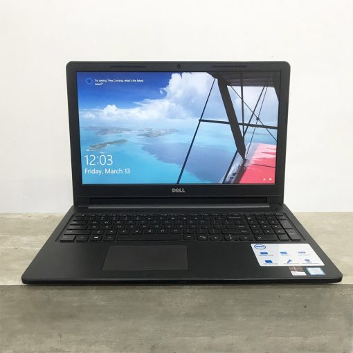 Laptop Dell Inspiron 3567