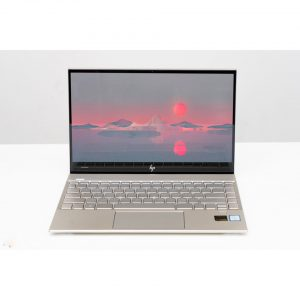 HP Envy 13-aq0027TU/Core i7-8565U/8GB/256GSSD/WIN10