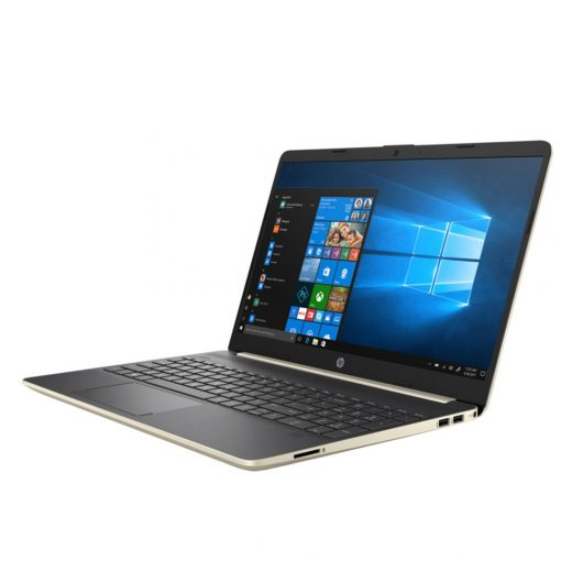 laptop hp 15s du063Tu