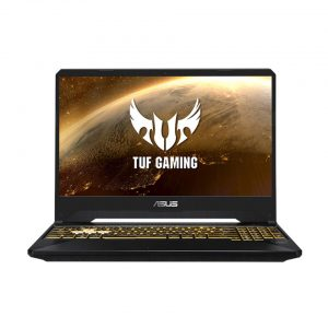 Laptop Asus TUF Gaming FX505DT