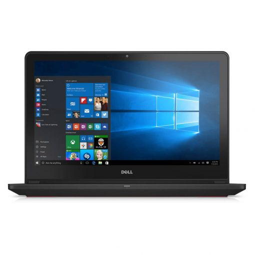 Laptop Dell Inspiron 7559 Gaming