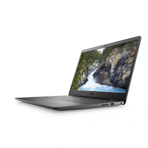 dell inspiron n3501a