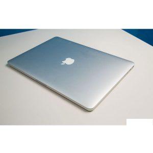 macbook pro retina 2013 15inch 15in