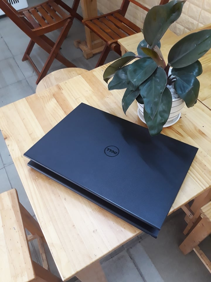 Laptop Dell Inspiron N3542 I3