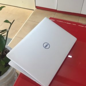 Laptop Gaming Dell G3 3579