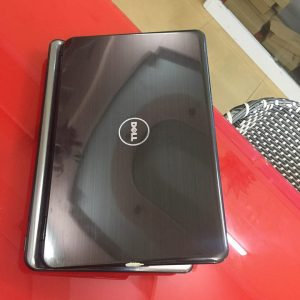 Laptop cũ Dell Inspiron N3010 i3